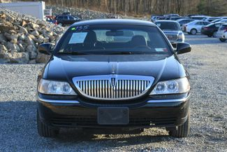 2010 Lincoln Town Car Signature Limited Naugatuck, Connecticut 7