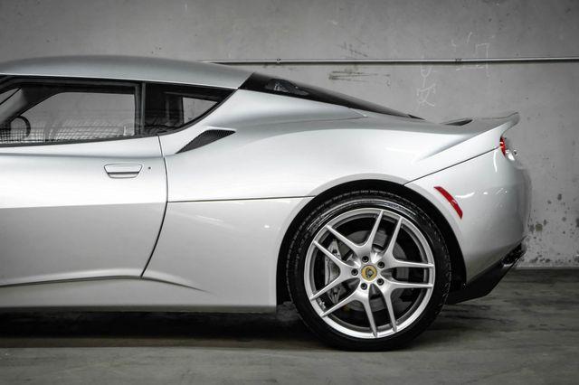 2010 Lotus Evora 2+2 in Addison, TX 75001