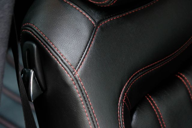 2010 Maserati GranTurismo S MC Sport Line in Addison, TX 75001
