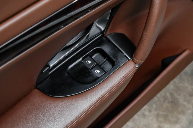 2010 Maserati GranTurismo in Addison, TX 75001