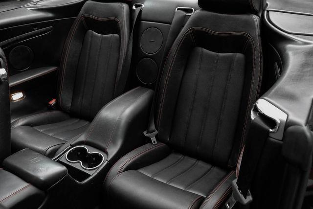 2010 Maserati GranTurismo Convertible in Addison, TX 75001