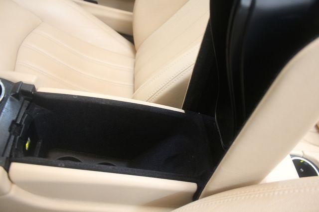 2010 Maserati GranTurismo Convertible Houston, Texas 31