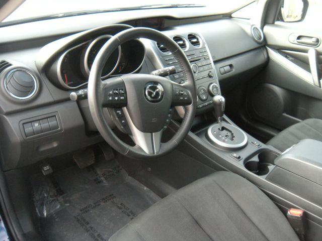 2010 Mazda CX-7 i Chesterfield, Missouri 12