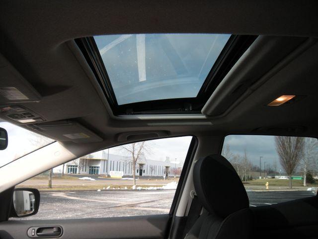 2010 Mazda CX-7 i Chesterfield, Missouri 14