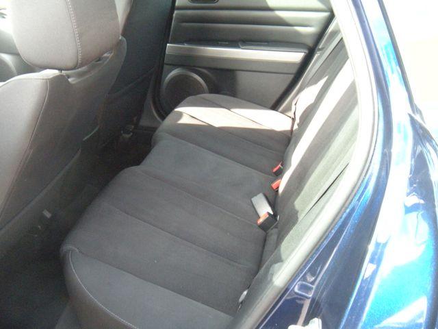 2010 Mazda CX-7 i Chesterfield, Missouri 15