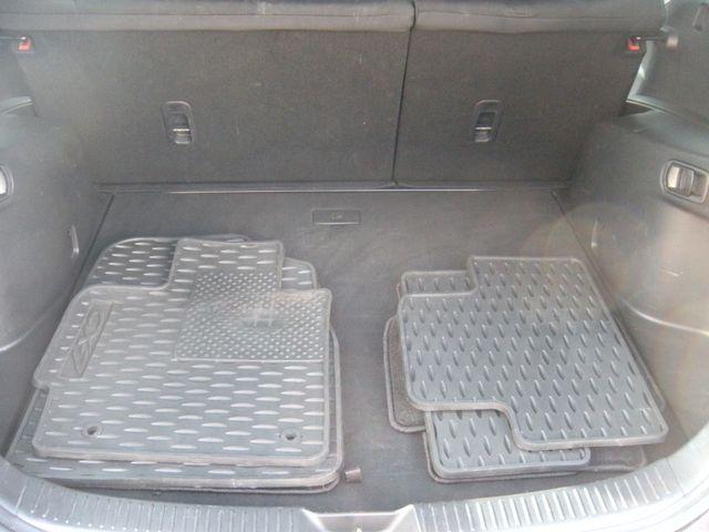 2010 Mazda CX-7 i Chesterfield, Missouri 17