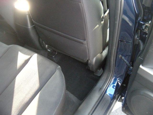 2010 Mazda CX-7 i Chesterfield, Missouri 16