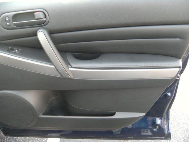 2010 Mazda CX-7 i Chesterfield, Missouri 9