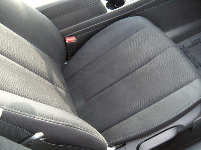 2010 Mazda CX-7 i Chesterfield, Missouri 11