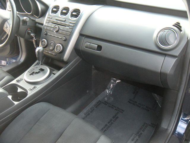2010 Mazda CX-7 i Chesterfield, Missouri 13