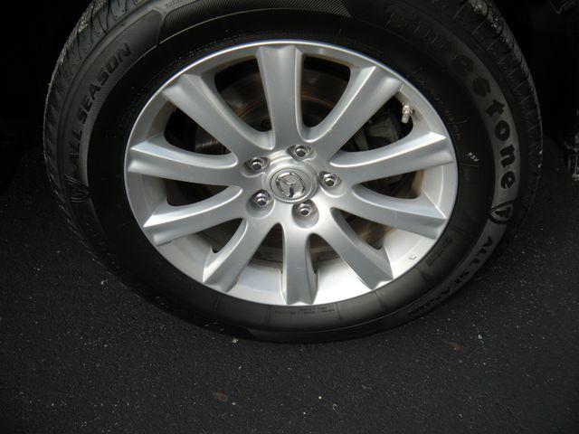 2010 Mazda CX-7 i Chesterfield, Missouri 20