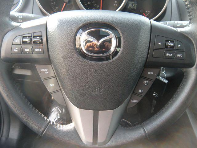 2010 Mazda CX-7 i Chesterfield, Missouri 22