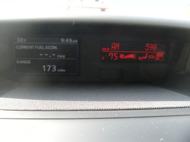 2010 Mazda CX-7 i Chesterfield, Missouri 24
