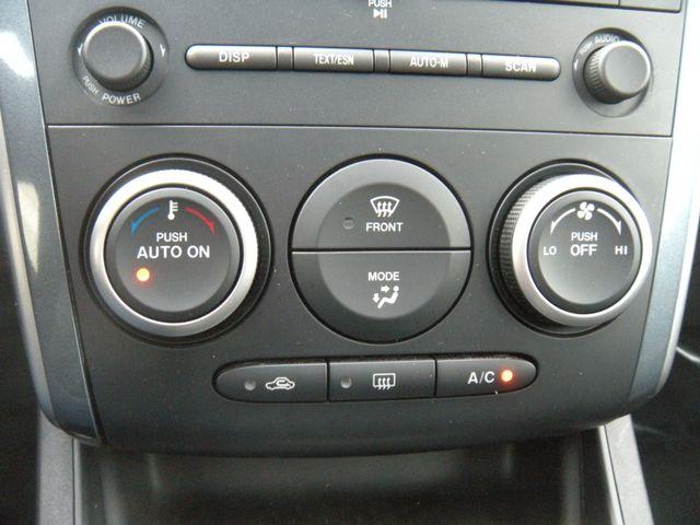 2010 Mazda CX-7 i Chesterfield, Missouri 27