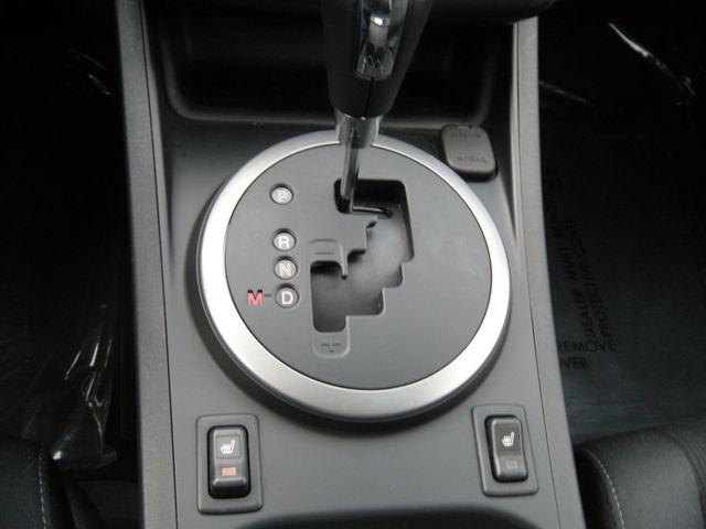 2010 Mazda CX-7 i Chesterfield, Missouri 28