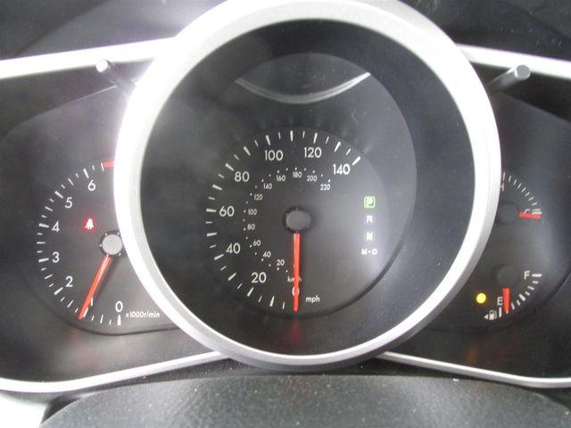 2010 Mazda CX-7 SV Gardena, California 5
