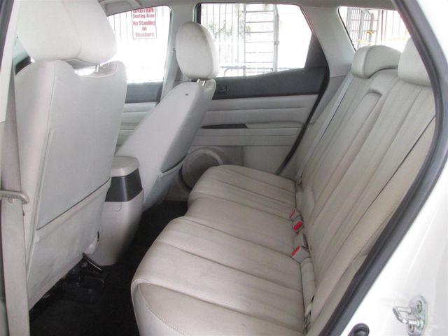2010 Mazda CX-7 SV Gardena, California 10