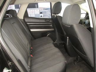 2010 Mazda CX-7 SV Gardena, California 12