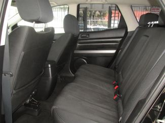 2010 Mazda CX-7 SV Gardena, California 10