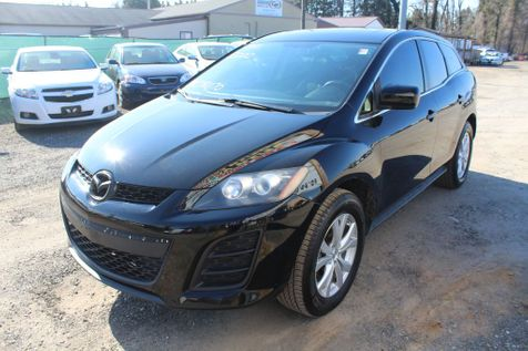 2010 Mazda CX-7 Touring in Harwood, MD