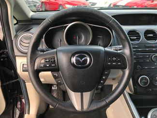2010 Mazda CX-7 Grand Touring Knoxville , Tennessee 19