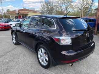 2010 Mazda CX-7 Grand Touring Knoxville , Tennessee 43