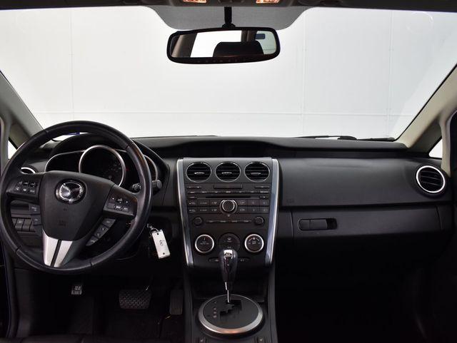 2010 Mazda CX-7 i Sport in McKinney, Texas 75070