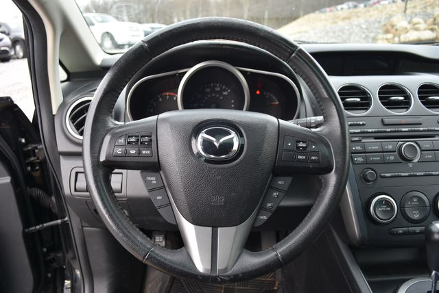 2010 Mazda CX-7 Touring Naugatuck, Connecticut 18
