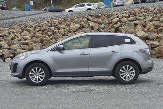 2010 Mazda CX-7 SV Naugatuck, Connecticut 1