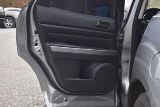 2010 Mazda CX-7 SV Naugatuck, Connecticut 12