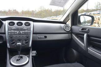 2010 Mazda CX-7 SV Naugatuck, Connecticut 16