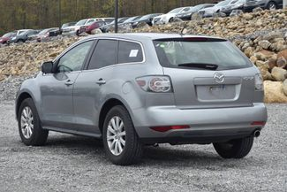 2010 Mazda CX-7 SV Naugatuck, Connecticut 2