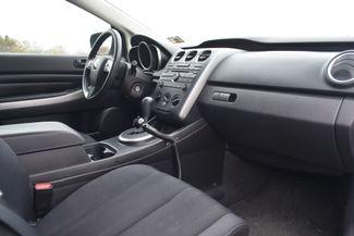 2010 Mazda CX-7 SV Naugatuck, Connecticut 9