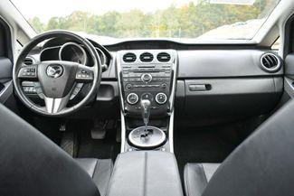 2010 Mazda CX-7 Grand Touring Naugatuck, Connecticut 14