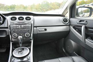 2010 Mazda CX-7 Grand Touring Naugatuck, Connecticut 15