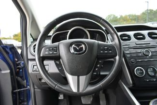 2010 Mazda CX-7 Grand Touring Naugatuck, Connecticut 19