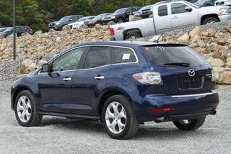 2010 Mazda CX-7 Grand Touring Naugatuck, Connecticut 2