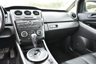 2010 Mazda CX-7 Grand Touring Naugatuck, Connecticut 20