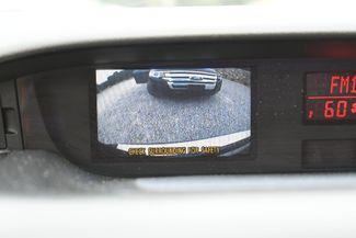 2010 Mazda CX-7 Grand Touring Naugatuck, Connecticut 21