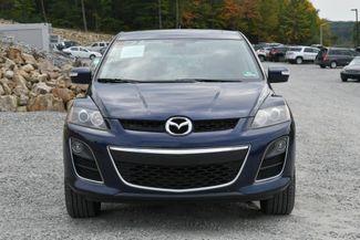 2010 Mazda CX-7 Grand Touring Naugatuck, Connecticut 7