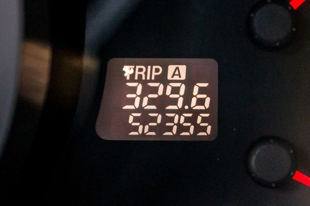 2010 Mazda CX-7 Touring Reseda, CA 17