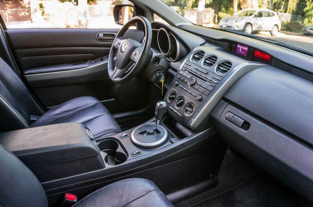 2010 Mazda CX-7 Touring Reseda, CA 32