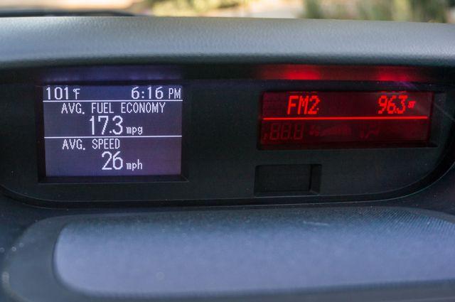 2010 Mazda CX-7 Touring Reseda, CA 35