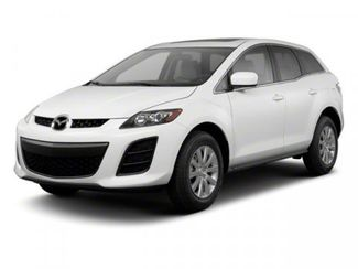 2010 Mazda CX-7 Sport in Tomball, TX 77375