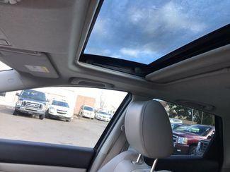 2010 Mazda CX-7 Grand Touring  city MA  Baron Auto Sales  in West Springfield, MA