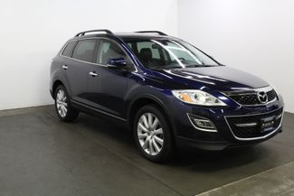2010 Mazda CX-9 Grand Touring in Cincinnati, OH 45240