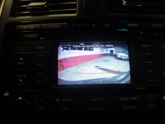 2010 Mazda Cx-9 Grand Touring DVD, 3RD ROW, B/U CAMERA Saint Louis Park, MN 13