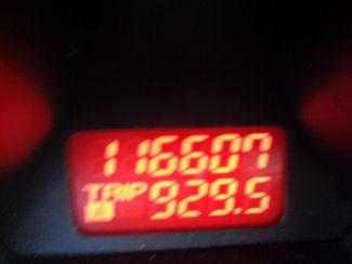 2010 Mazda CX-9 Grand Touring  city TX  Texas Star Motors  in Houston, TX