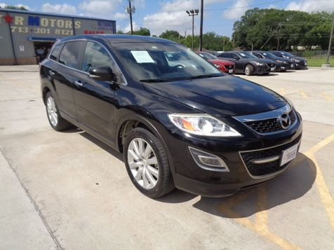 2010 Mazda CX-9 Grand Touring in Houston