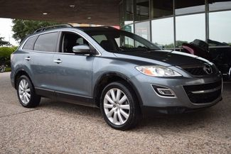 2010 Mazda CX-9 Touring in McKinney Texas, 75070